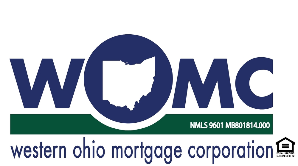 Western Ohio Mortgage is one of Ohio's Top Rural Development Lenders!