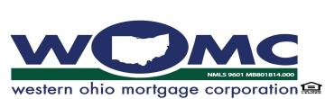 Western Ohio Mortgage Corporation